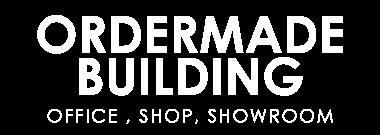ORDERMADE-BUILDING