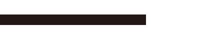 PORTAL POINT AOYAMAのロゴ