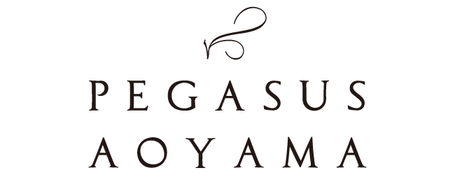 PEGASUS AOYAMA