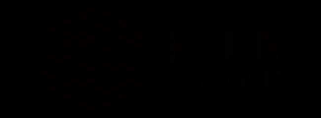 PILE KUDAN