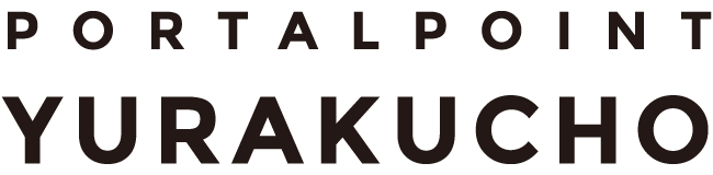 PORTAL POINT YURAKUCHO