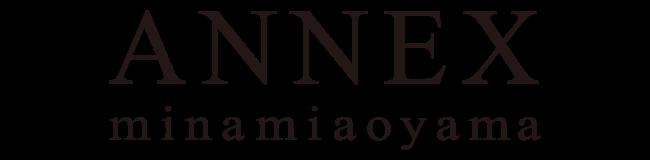 ANNEX minamiaoyama