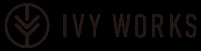 IVY WORKS