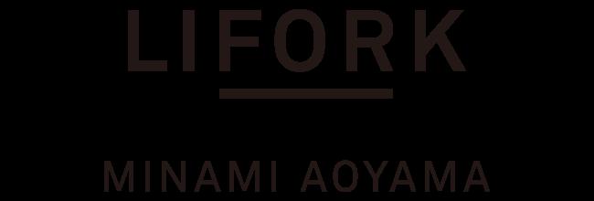 LIFORK MINAMI AOYAMA