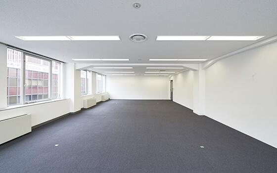6F OFFICE