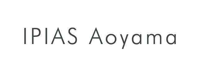 IPIAS Aoyama