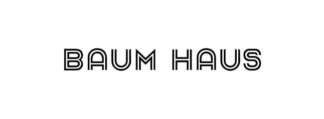 BAUM HAUS