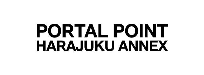 PORTAL POINT HARAJUKU ANNEX