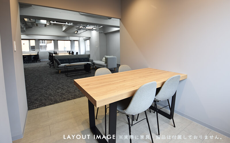 OFFICE-LAYOUT IMAGE